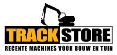 Trackstore